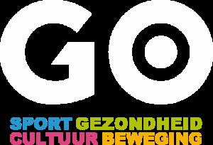 GO Waalwijk