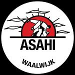 Budo-Asahi